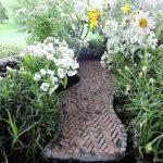 Winding Walkway | Fairy Wonderland | Products | Bridges, Patios and walkways