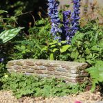Fairy Wall | Fairy Wonderland | Products | Fencing and Walls
