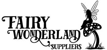 Fairy Wonderland Suppliers