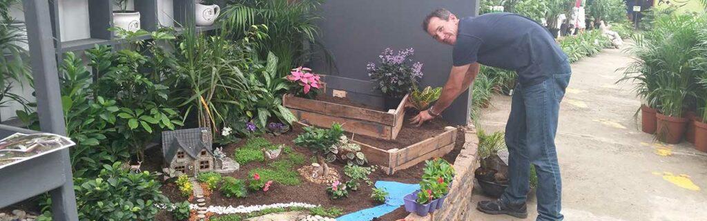 Good Fairy Wonderland Suppliers | Garden Decorations