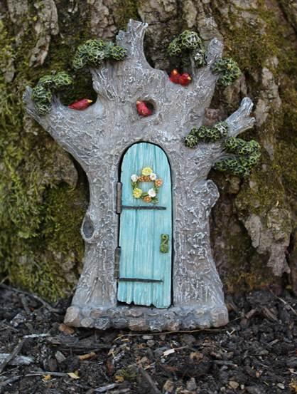 Fairy Wonderland Suppliers