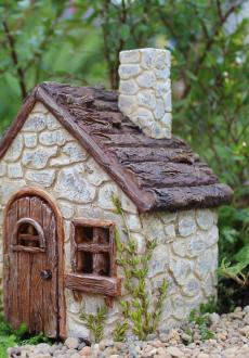 Cobblers Cottage